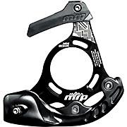 MRP G5 SL Alloy MTB Chain Guide