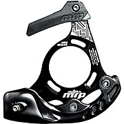 MRP G5 SL Alloy Chain Device