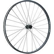 Sun Ringle Duroc SD37 Expert Boost MTB Front Wheel