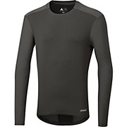 Altura Trail DWR Mens Long Sleeve Jersey AW21