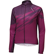 Altura Womens Airstream Long Sleeve Jersey AW21