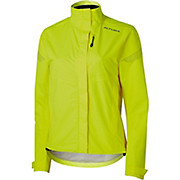 Altura Nevis Nightvision Womens Jacket AW21