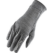 Altura Merino Liner Glove AW21