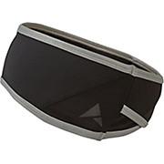 Altura Windproof Headband AW21