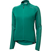 Altura Womens Nightvision Long Sleeve Jersey AW21