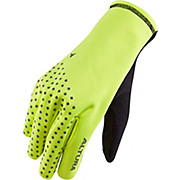 Altura Nightvision Fleece Windproof Glove AW21