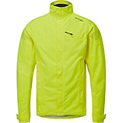 Altura Nightvision Nevis Mens Jacket AW21
