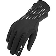 Altura Nightvision Insulated Waterproof Glove AW21