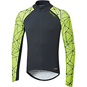 Altura Icon Long Sleeve Mens Windproof Jersey AW21