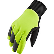 Altura Nightvision Windproof Glove AW21