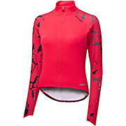 Altura Womens Icon LS Windproof Jersey AW21