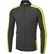 Altura Nightvision Mens Long Sleeve Jersey AW21