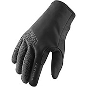 Altura Polartec Waterproof Glove AW21