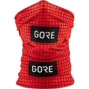 Gore Wear Grid Neckwarmer AW21