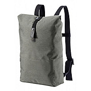 Brooks England Pickwick Tex Backpack SS18
