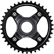 Shimano STEPS SM-CRE80-12 Chainring - 1x12-speed