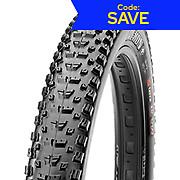 Maxxis Rekon Plus TLR Mountain Bike Tyre