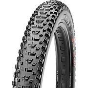 Maxxis Rekon Plus TLR MTB Tyre