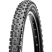 Maxxis Ardent 60TPI TLR MTB Tyre