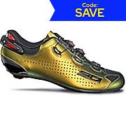 Sidi Shot 2 Road Shoe Limited Edition 2021