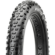 Maxxis Minion FBR TLR Fat Bike Tyre