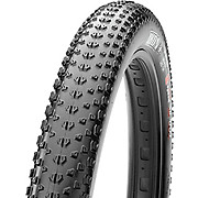 Maxxis Ikon Plus EXO TLR MTB Tyre