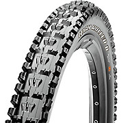 Maxxis High Roller II DD TLR MTB Tyre