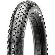 Maxxis Minion FBF TLR Fat Bike Tyre