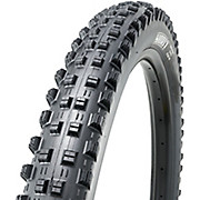 Maxxis Shorty EXO 3C TLR MTB Tyre