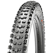 Maxxis Dissector 3C DH TLR MTB Tyre