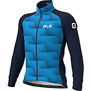 Alé Solid Sharp Cycling Jacket AW21