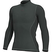 Alé Intimo Heat Long Sleeved Base Layer AW21