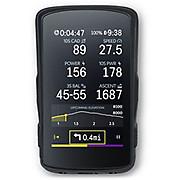 Hammerhead Karoo 2 GPS Cycling Computer