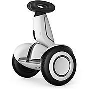 Ninebot Segway S-Plus Self-Balancing E-Transporter