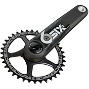Race Face SIXC Chainset