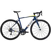 Cinelli Superstar Caliper Ultegra Road Bike 2021