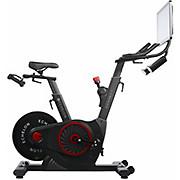 Echelon Smart Connect EX-5S Indoor Exercise Bike