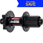 DT Swiss 370 11 Speed Rear Hub