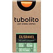 Tubolito Tubo Cyclocross-Gravel Inner Tube