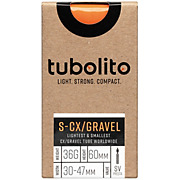 Tubolito S-Tubo Cyclocross-Gravel Inner Tube
