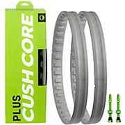 CushCore MTB Pro Plus Tyre Insert Set