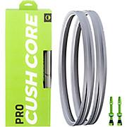 CushCore MTB Pro Tyre Insert Set