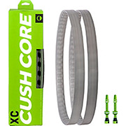 CushCore XC MTB Tubeless Tyre Insert Set