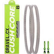CushCore Gravel- CX Tyre Insert Set