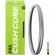 CushCore MTB Pro Tyre Insert