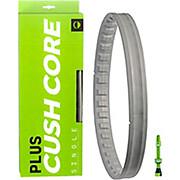 CushCore MTB Pro Plus Tubeless Tyre Insert