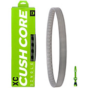 CushCore Cross Country Tubeless Tyre Insert