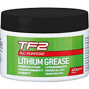 Weldtite TF2 Lithium Grease 100g