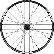 Spank SPIKE 33 Rear Mountain Bike Wheel