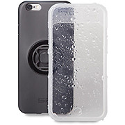 SP Connect Weather Cover